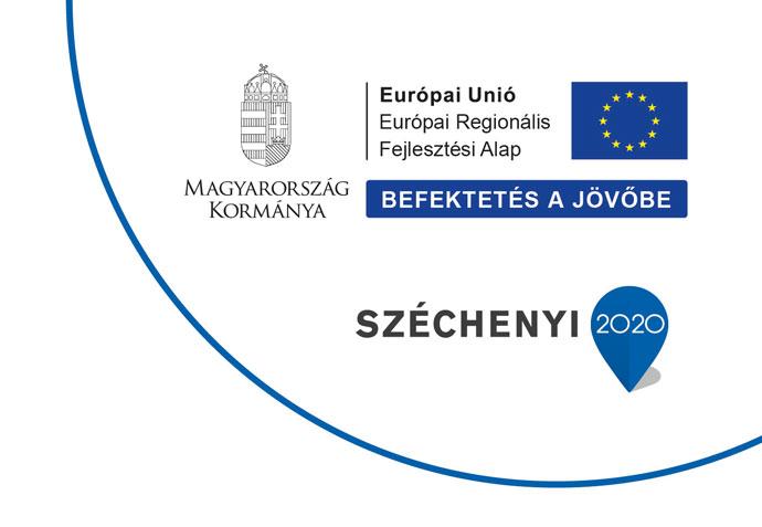 szechenyi_2020_b
